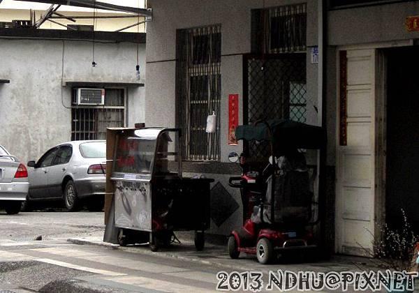 20130228_宜蘭三星蔥油餅_外觀
