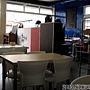 20130403_A-hui小義麵館_內部裝潢