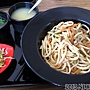 20130428_0857_冷拌炸醬手拉麵88元