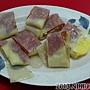 20130807_呼朋飲伴早午餐_火腿蛋餅25元