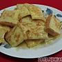 20130807_呼朋飲伴早午餐_法式煉乳20元