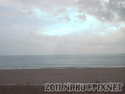 20110408 經過蘇花海岸