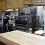20110430_花田樂日式小舖-廚房