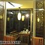 20110318_加賀日式料理二樓部分座位