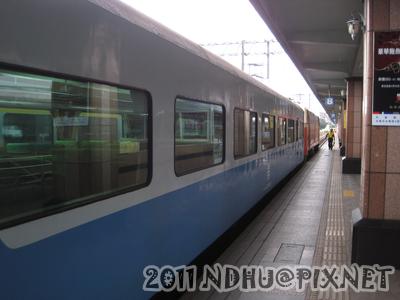 20110408 列車前段