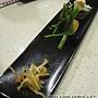 20110318_加賀日式料理定食-日式三色菜