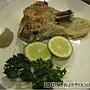 20110318_加賀日式料理定食-鹽烤時鮮魚