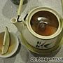 20110318_加賀日式料理定食-土瓶蒸