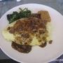 20100722_蛋蛋屋複式餐飲鮪魚蛋包飯加黑楜椒醬55元