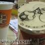 20100801_美味關係茶品