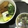 20100801_美味關係焢肉飯65元