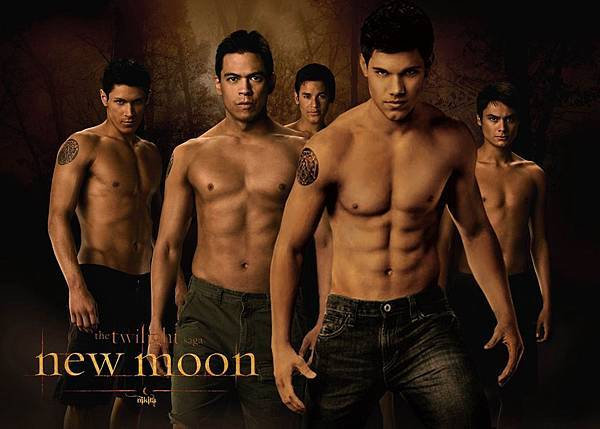 newmoon-wolfpack-jacobblack