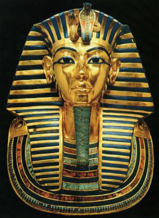 golden-king-tut-mask