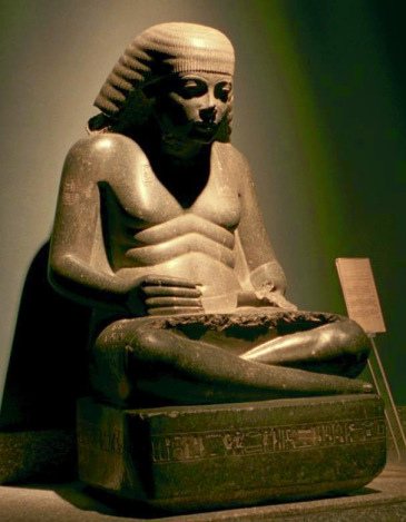 amenhotep_js