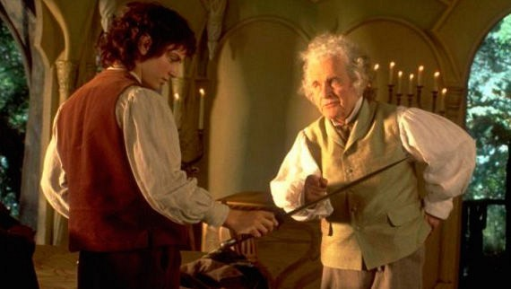 frodo-bilbo-the-hobbit