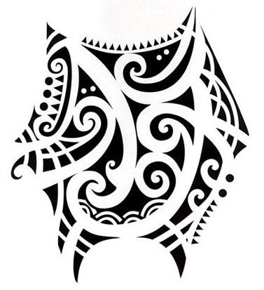 polynesiantattoo