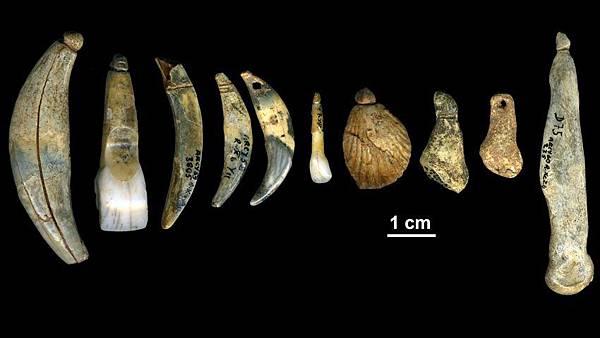neandertal689