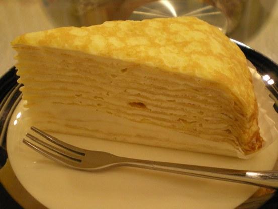 北海道千層蛋糕 (7).JPG