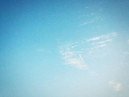 照片-07_02_2013-22.03.10-3