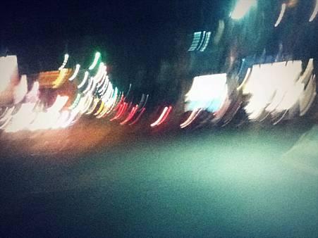 照片-07_02_2013-22.03.10-1