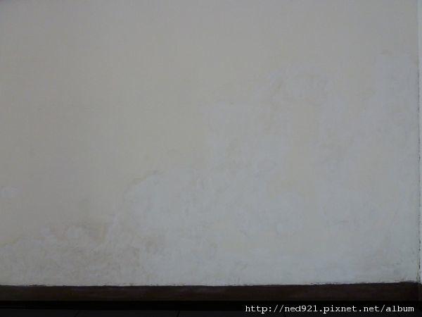 P1010817.jpg