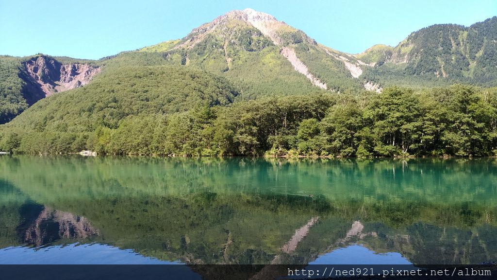 燒岳、大正池.jpg