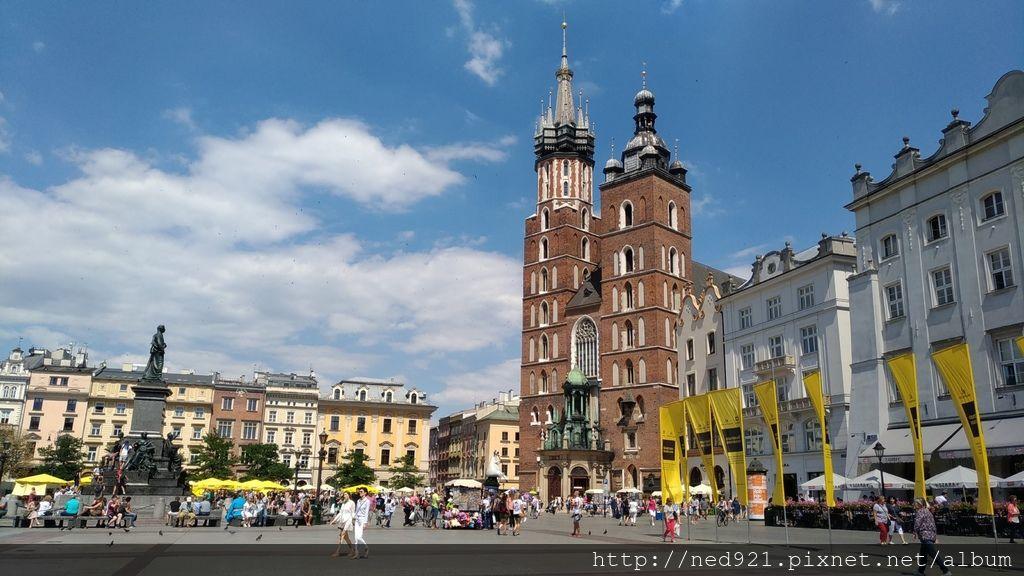 Krakow12.jpg