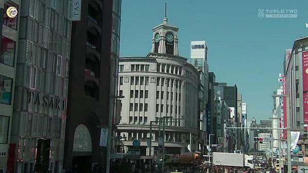 Itazura na Kiss love In Tokyo.ep08[23-43-53]