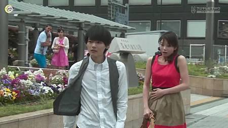 Itazura na Kiss love In Tokyo.ep08[23-46-38]