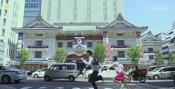 Itazura na Kiss love In Tokyo.ep08[23-50-54]