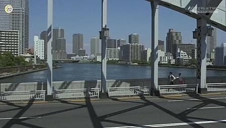 Itazura na Kiss love In Tokyo.ep08[23-51-46]