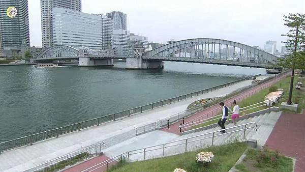 Itazura na Kiss love In Tokyo.ep08[23-52-20]