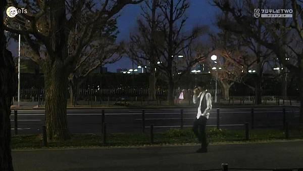 Itazura na Kiss love In Tokyo.ep02 [23-19-30]
