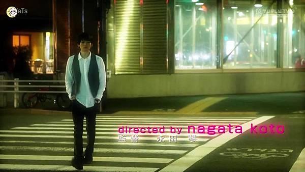 Itazura na Kiss love In Tokyo.ep01[22-10-42]