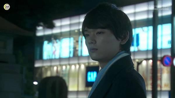 Itazura na Kiss love In Tokyo.ep11[10-37-01]
