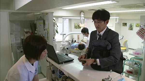 Saikou no Rikon Ep01 720p HDTV x264 AAC-NGB[20-48-39]