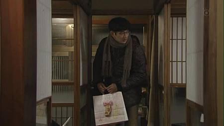 Saikou.no.Rikon.SP.Chi_Jap.HDTVrip.1024X576