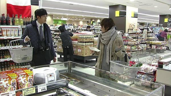 Saikou no Rikon Ep02 720p HDTV x264 AAC-NGB[19-29-20]