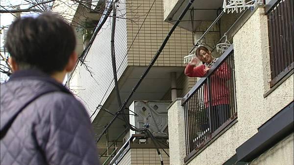 Saikou no Rikon Ep07 720p HDTV x264 AAC-NGB[20-00-57]