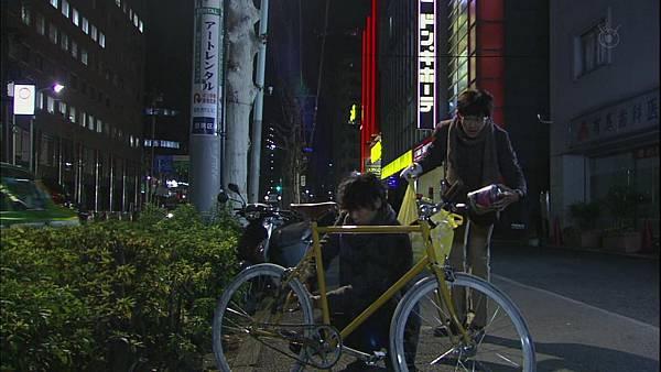 Saikou no Rikon Ep02 720p HDTV x264 AAC-NGB[19-26-39]