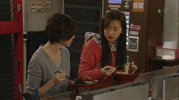 Saikou no Rikon Ep04 720p HDTV x264 AAC-NGB[19-43-41]