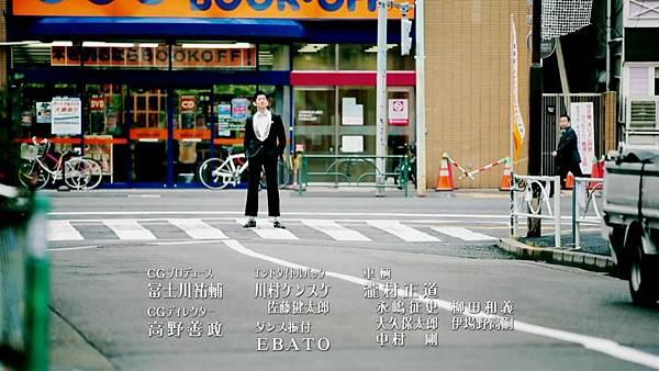 最完美的离婚SP.Saikou.no.Rikon.SP.Chi_Jap.HDTVrip.1024X576-YYeTs人人影视[23-50-02]