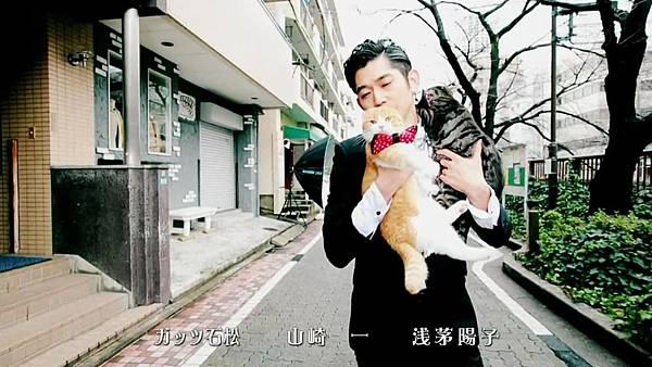 最完美的离婚SP.Saikou.no.Rikon.SP.Chi_Jap.HDTVrip.1024X576-YYeTs人人影视[23-45-51]