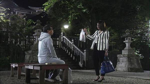续·倒数第二次恋爱.Zoku.Saigo.Kara.Nibanme.no.Koi.Ep05.Chi_Jap.HDTVrip.1024X576-YYeTs人人影视[18-18-16]