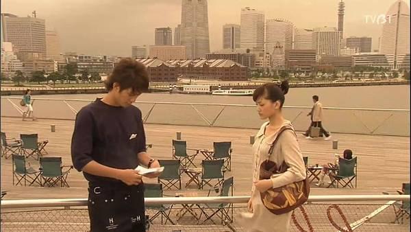 [TVBT]Tatta_Hitotsu_no_Koi_Ep_02_ChineseSubbed_1024.rmvb_20141017_184344.796