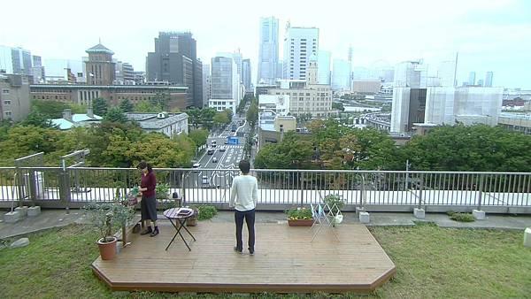 Kyou.wa.Kaisha.Yasumimasu.EP01.720p.HDTV.x264.AAC-DoA.mkv_20141018_012451.255