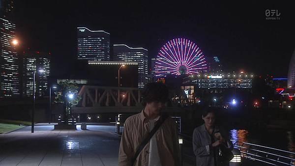 Kyou.wa.Kaisha.Yasumimasu.EP01.720p.HDTV.x264.AAC-DoA.mkv_20141018_012642.297