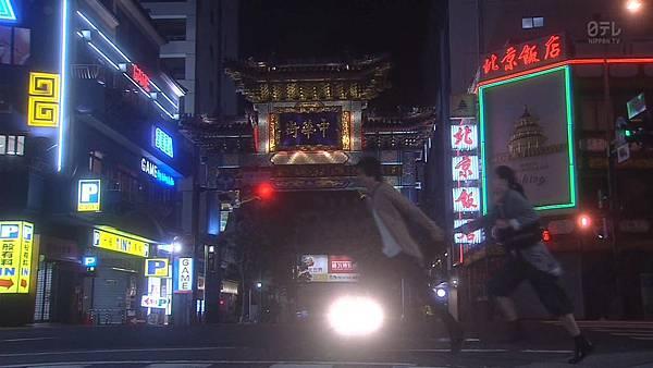 Kyou.wa.Kaisha.Yasumimasu.EP01.720p.HDTV.x264.AAC-DoA.mkv_20141018_012917.800