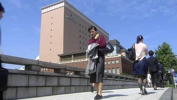 Kyou.wa.Kaisha.Yasumimasu.EP01.720p.HDTV.x264.AAC-DoA.mkv_20141018_013457.054