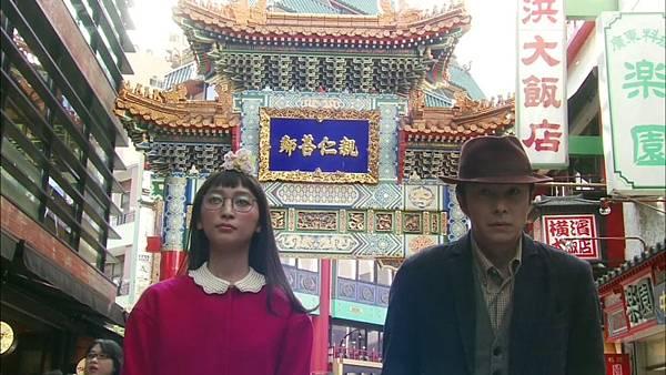 Date.Koitowa.Donnamonokashira.Ep01.Chi_Jap.HDTVrip.1024X576.mkv_20150123_184603.635